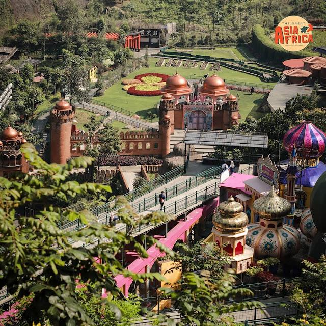 harga tiket tempat wisata, Harga Tiket Tempat Wisata di Bandung  Terkini, tempat wisata, tempat wisata bandung, tempat wisata di bandung, wisata di bandung,