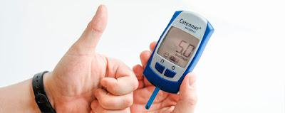 ¿cómo se contrae la diabetes?