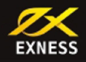 exness instant withdrawal