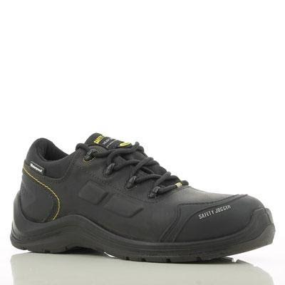 Giày bảo hộ trong Xây Dựng | Điểm Lưu Ý Khi Lựa Chọn