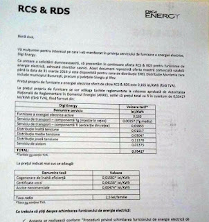 contract_acte_curent_rds_rcs