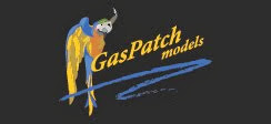 GasPatch Models