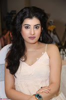 Archana in lovely pale deep neck Evening Gown Spicy Pics ~  Exclusive 005.JPG