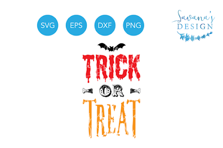 Halloween Dinosaur Svg Download Free And Premium Svg Cut Files