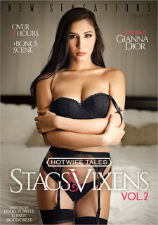 Stags & Vixens 2