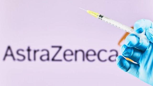 Colombia seguirá aplicando la vacuna AstraZeneca