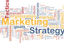 5 Tahap Proses Pemasaran (Marketing Proces) Menurut Philip Kotler