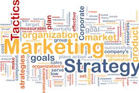 Pengertian dan Konsep Manajemen Pemasaran