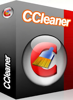 CCleaner 5.10.5373 Pro Business Technician Final Crack All Edition