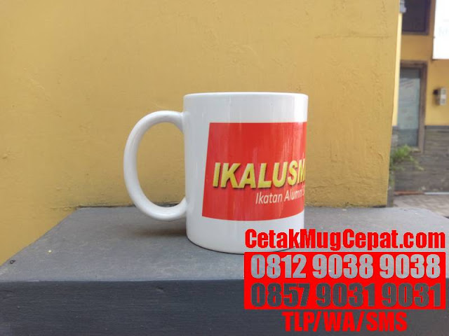 MESIN PRESS MUG ALL IN ONE