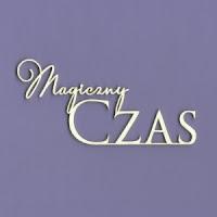 http://www.craftymoly.pl/pl/p/1086-Tekturka-Magiczny-Czas-II-G3/3444