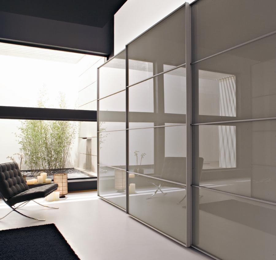 Bedroom Ideas: Wardrobe Designs, Bedroom for inspiration ...