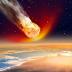 Τεράστιος αστεροειδής, διπλάσιος του Big Ben, μπαίνει στην τροχιά της Γης αυτή την εβδομάδα