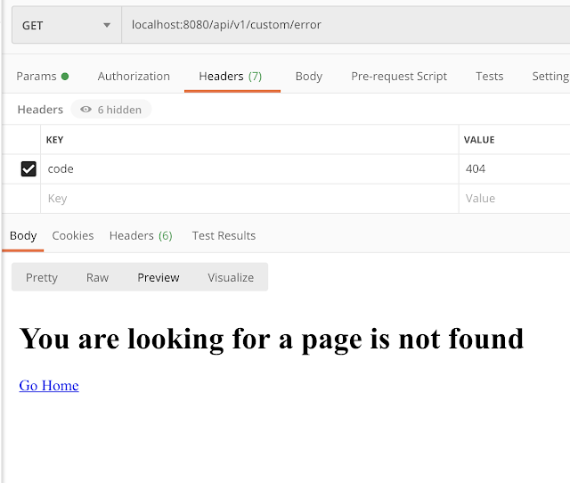 custom-error-404-code