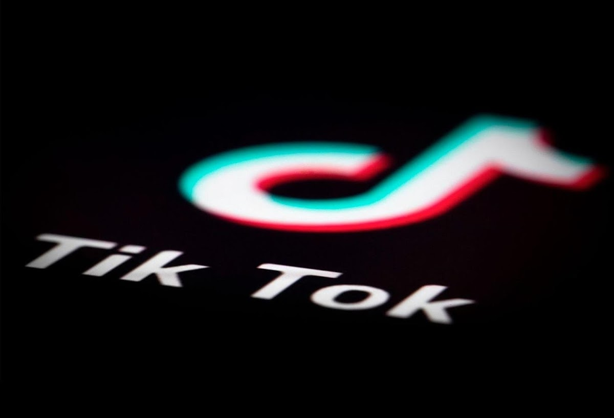More Entertainment For TikTok Users As You Can Now Import Stickers From Giphy And Export Popular TikTok Memes On GIFs Integrated Platforms