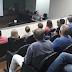 Expansão do Programa Vizinhança Solidária em Santa Rita