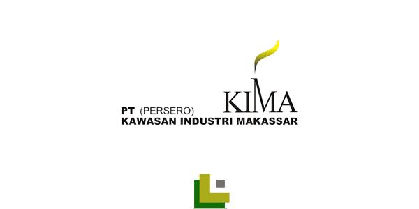 Lowongan Kerja Bumn Pt Kawasan Industri Makassar Persero Tingkat
