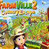 FarmVille 2 Country Escape Mod Apk For Android Download v11.7.3210
