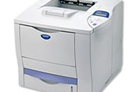 Brother HL-7050N Printer And Scanners Drivers