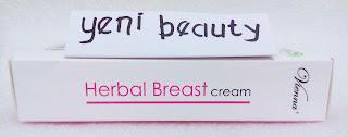 Produk asli vienna breast dari samping
