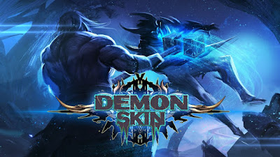 Demon Skin Free Download