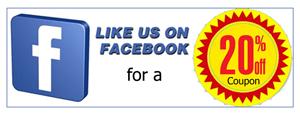 http://gammyshouse.com/oh-yay-like-us-on-facebook-art-promo.html