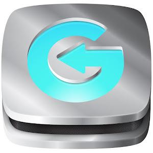 Mac Backup Guru