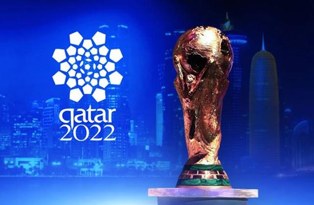 """بسبب """"كورونا"""".. قرار عاجل من """"الفيفا"""" بشأن كأس العالم 2022"""