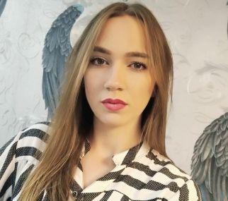 Ања Новак – ВЈЕРА