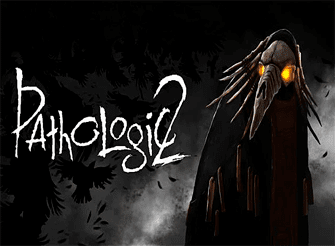 Pathologic 2 [Full] [Ingles] [MEGA]