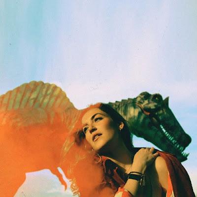 Saint Clair Unveils New Single 'Amnesiac'