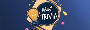 Flipkart Trivia Quiz - How many bases would you find in a baseball diamond?