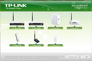 Tl-wn727n | 150mbps wireless n usb adapter | tp-link laos.