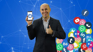 Social media marketing strategy 2021. Launch your SMM! [Free Online Course] - TechCracked
