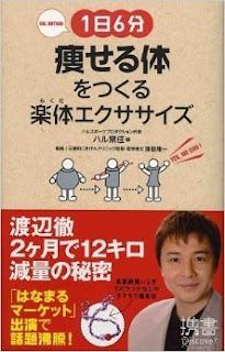 1日6分 痩せる体をつくる楽体(らくだ)エクササイズ, manga, download, free