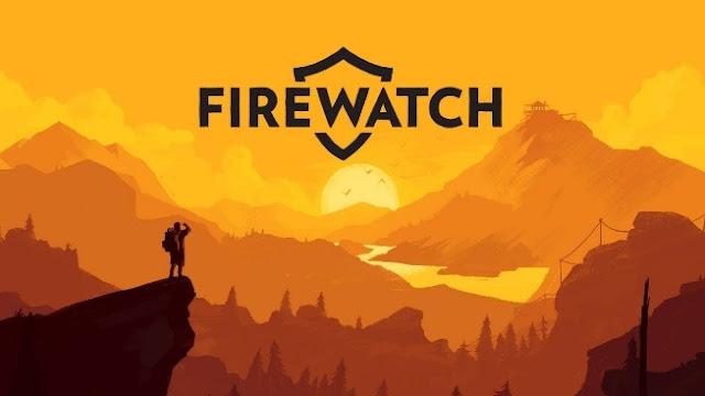 Firewatch-Free-Download