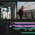 Premiere Pro- en Audition-bèta's voor Macs met Apple M1