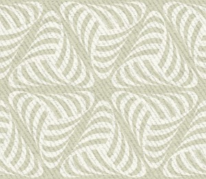 Free Background Design By Pattern Cooler