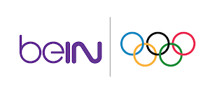 BEIN OLYMPIC
