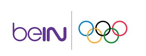 مشاهدة قناة بي ان سبورت الألعاب الأولمبية HD بث مباشر