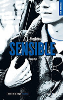 http://lesreinesdelanuit.blogspot.fr/2016/06/sensible-tome-4-de-la-serie-thoughtless.html
