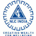 NLC India Limited Recruitment Apprentice Training and Accountant, Data entry operator, Assistant Vacancies 2020