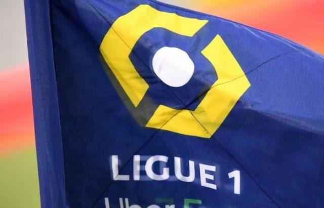 Με 18 ομάδες η γαλλική Ligue 1 από το 2023-24