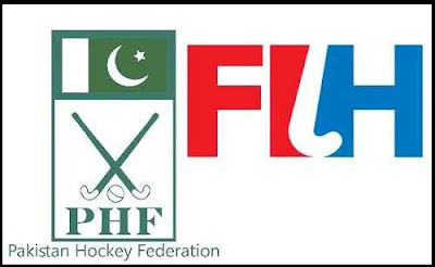 International Hockey Federation Imposed Penalty on Pakistan