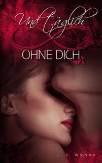 http://www.amazon.de/Und-t%C3%A4glich-ohne-Dich-Wonda-ebook/dp/B01BDRPE9U/ref=cm_cr_pr_product_top?ie=UTF8#reader_B01BDRPE9U
