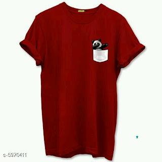 Trendy Men's Tshirts