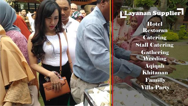 Kambing Guling di Bandung berkualitas,kambing guling di bandung,kambing guling bandung,kambing guling,kambing bandung,