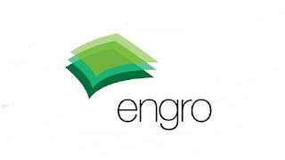 Engro Energy Ltd Summer Internship Program  2021 in Pakistan