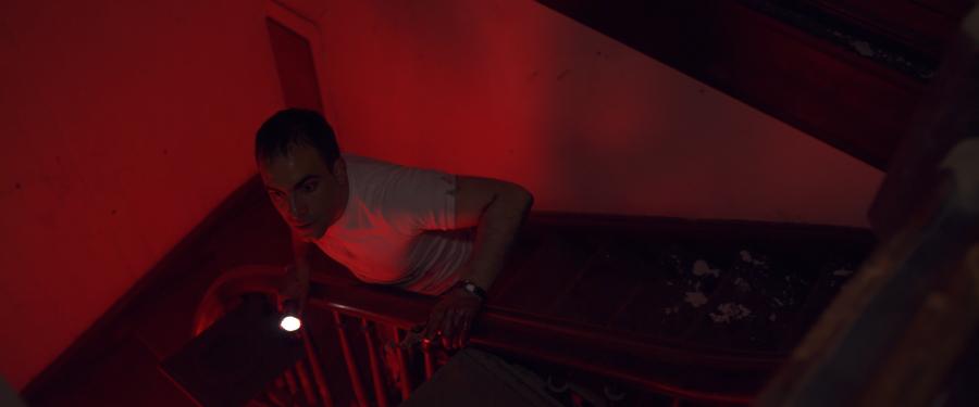 Crítica] 'La Casa' - Jorge Olguín, 2019 - LaZonaMuerta.com | Noticias de  cine de terror independiente