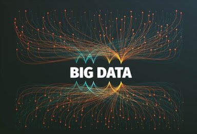 How to use BigData in Marketing